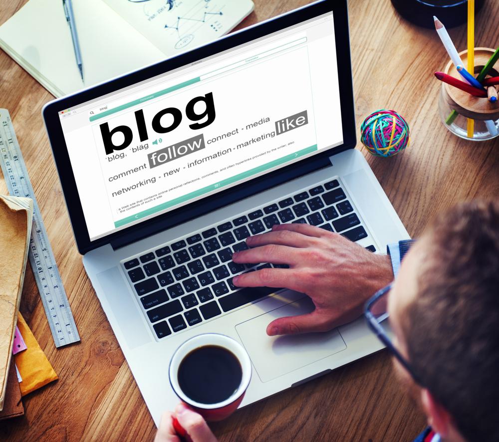 blog-5